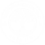 Zdrava-Prehrana.si Logo